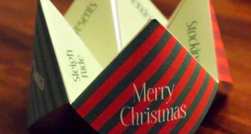 Unique Christmas Card Designs Tutorials Blogger