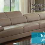 Unique Design Sofas Premium Luxurious Designer