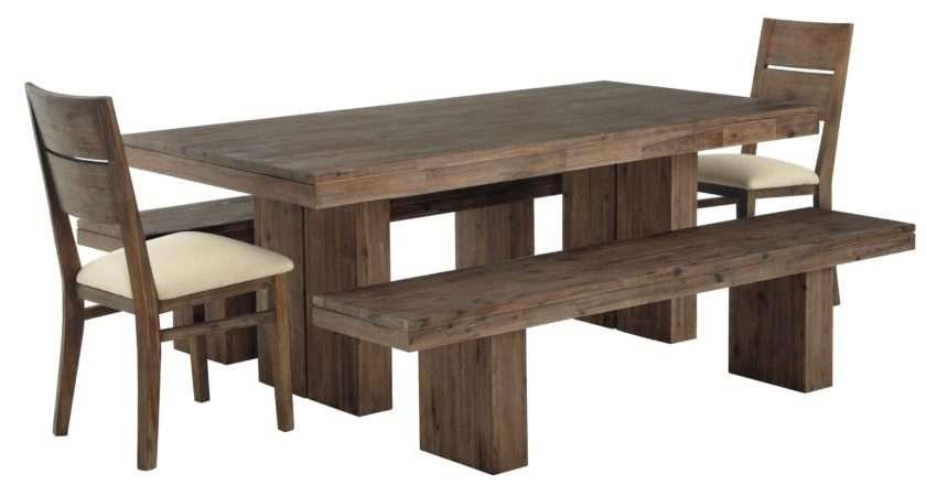 Unique Dining Room Furniture Interesting Modern Design