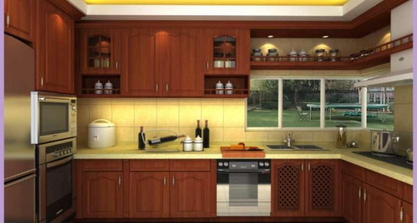 Unique Kitchen Design Ideas Homedesigns