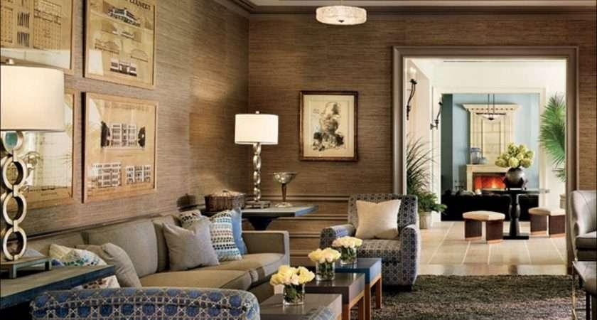 Unique Living Room Ideas Homeideasblog