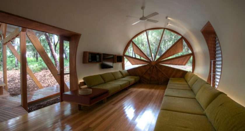 Unique Small Home Designs Luxury Interior