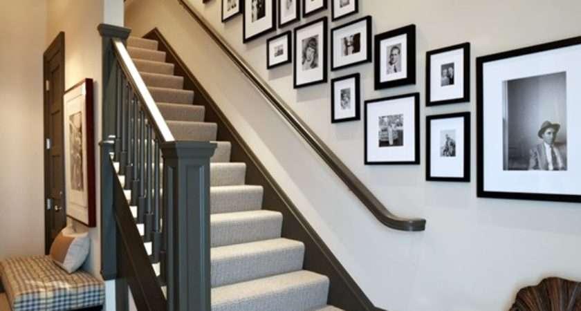 Unique Wall Display Ideas