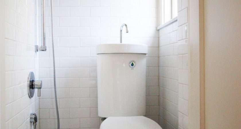 Universal Design Tiny Portland Bathroom Remodel Small