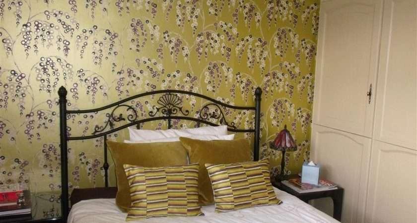 Unusual Bedroom Bhdreams