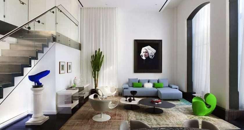 Unusual Trendy Living Room Interior Design Ideas Small