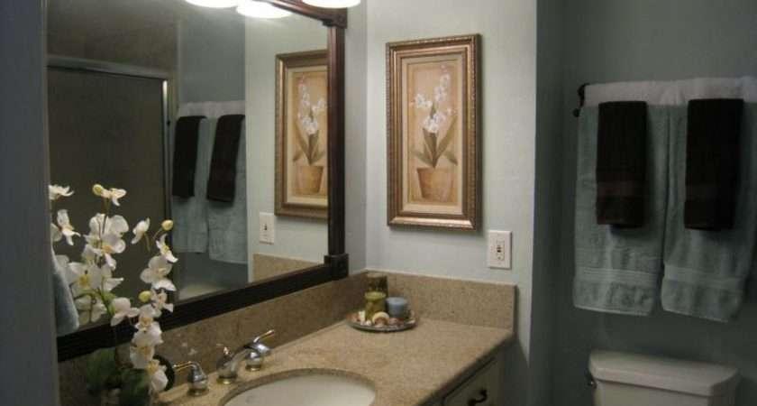 Updates Design Bathroom Ideas