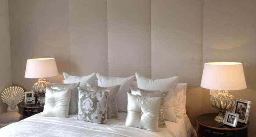 Upholstered Walls Acoustic Artpanels Pin Boards Acoustics Fabrics Home