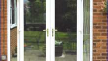 Upvc French Doors Many Styles Options Browse Here