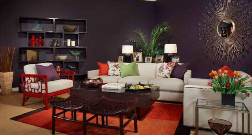 Urban Sophisticated Living Room Designs Decoholic