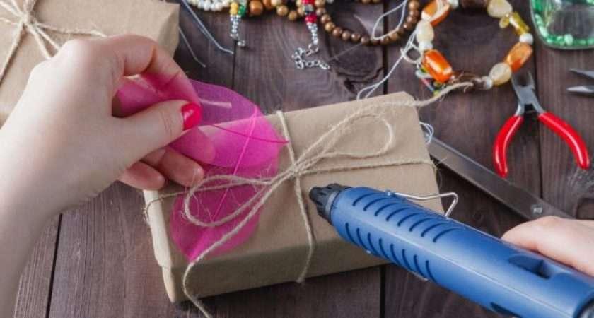 Useful Fun Secret Santa Gift Ideas Chikk