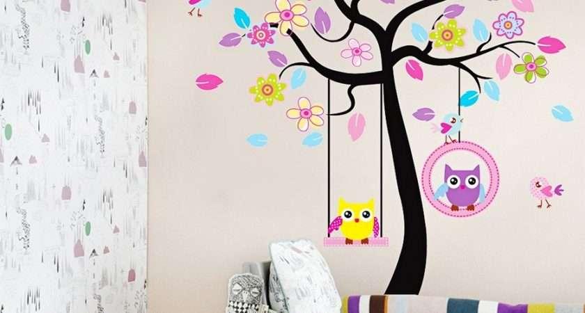 Useful Tips Ideas Room Decor Diy Homestylediary