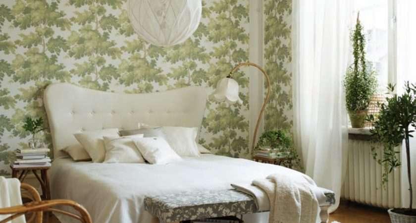 Using Tones Within Same Colour Range Classic Interior Design
