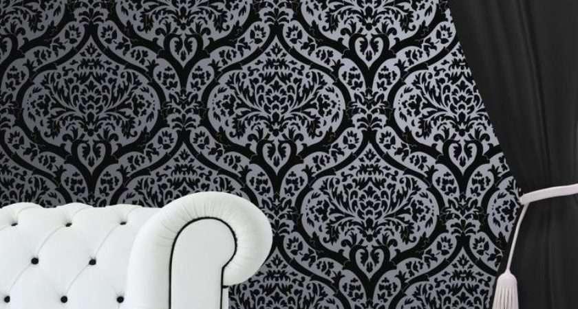 Using White Home Decor Interior Decorating
