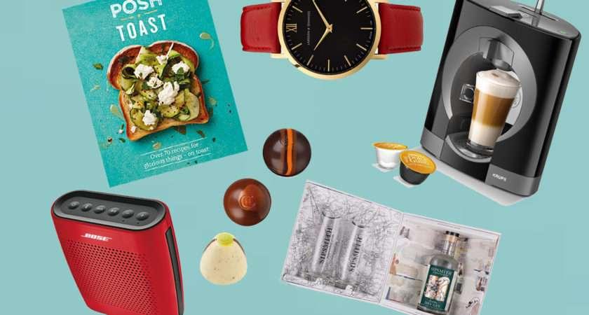 Valentine Day Gift Ideas Him London Evening Standard