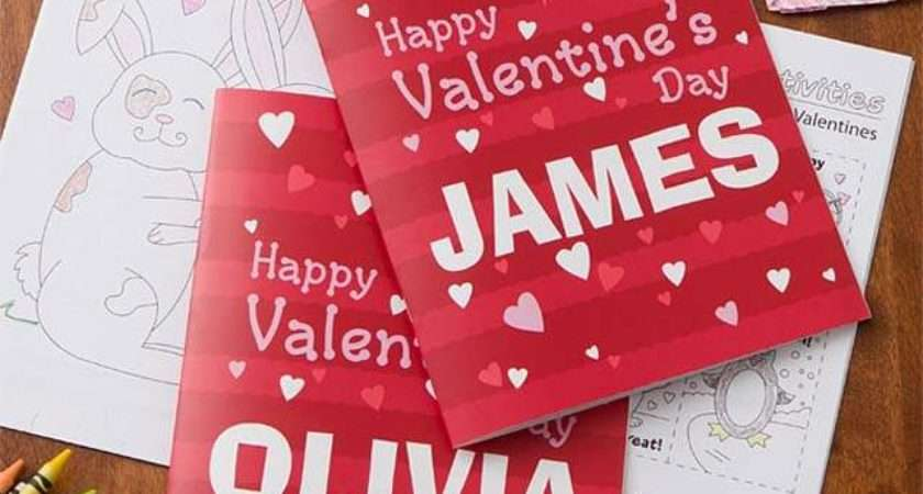 Valentine Day Gifts Personalized Custom Spouse