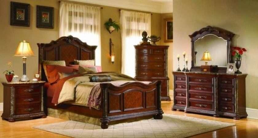 Valentine Romantic Bedroom Decorating Ideas Fresh