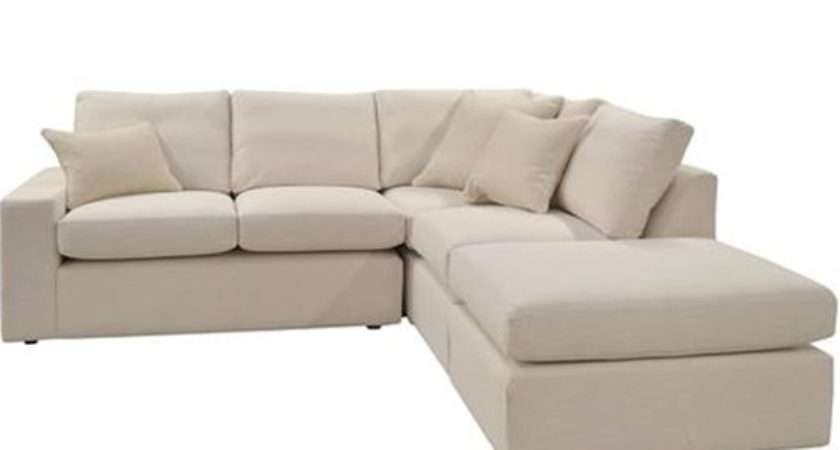 Vancouver Sofa Multiyork Modular Sofas Shopping