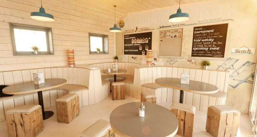 Variations Coffee Shop Interior Design Ideas Nytexas