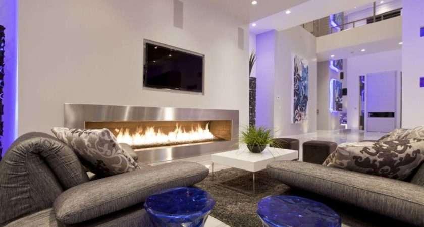 Various Living Room Ideas Decozilla