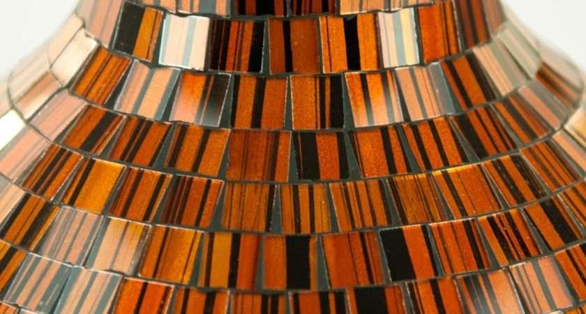 Vases Design Ideas Tall Orange Floor Vase Home
