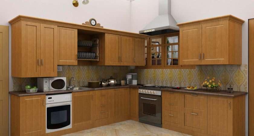 Vastu Shastra Kitchen Design Spacio Furniture Blog