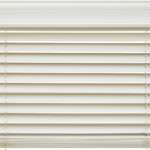 Venetian Blind Design Ideas Stunning