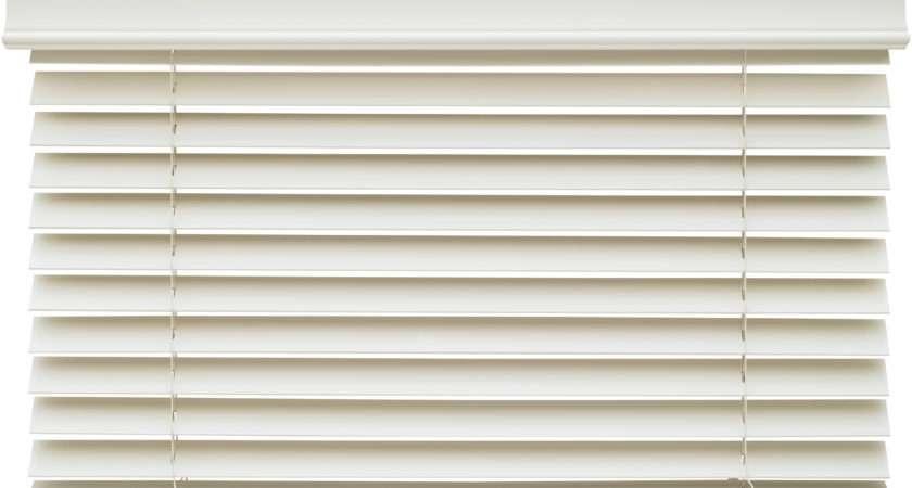 Venetian Blind Design Ideas Stunning