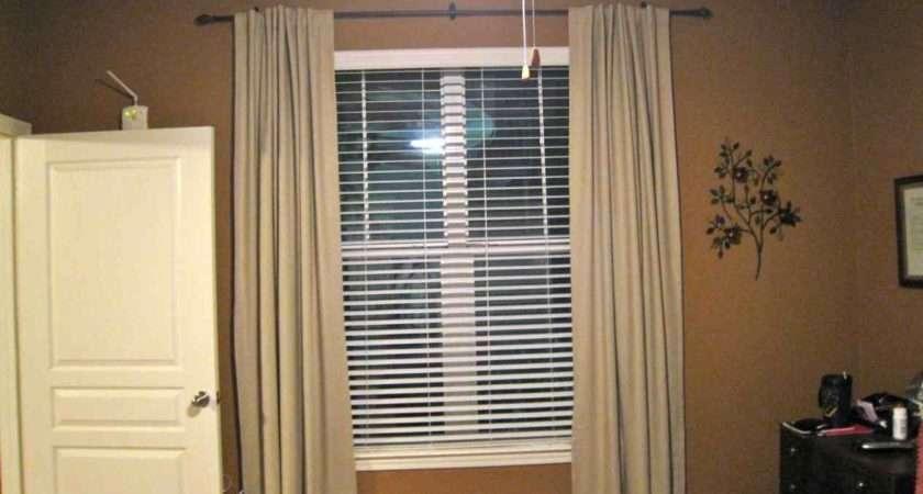 Venetian Blinds Curtains Curtain Menzilperde