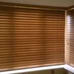 Venetian Blinds Dreamwindows