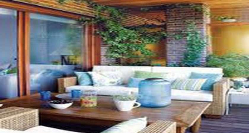 Veranda Design Ideas Elegant Style Your House Vissbiz