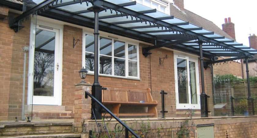 Veranda Designs Alfresco Living Styles