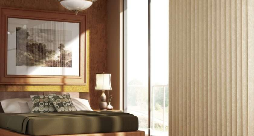 Best Of 23 Images Ideas For Blinds Lentine Marine 6808