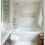 Very Small Bathroom Storage Best Ideas