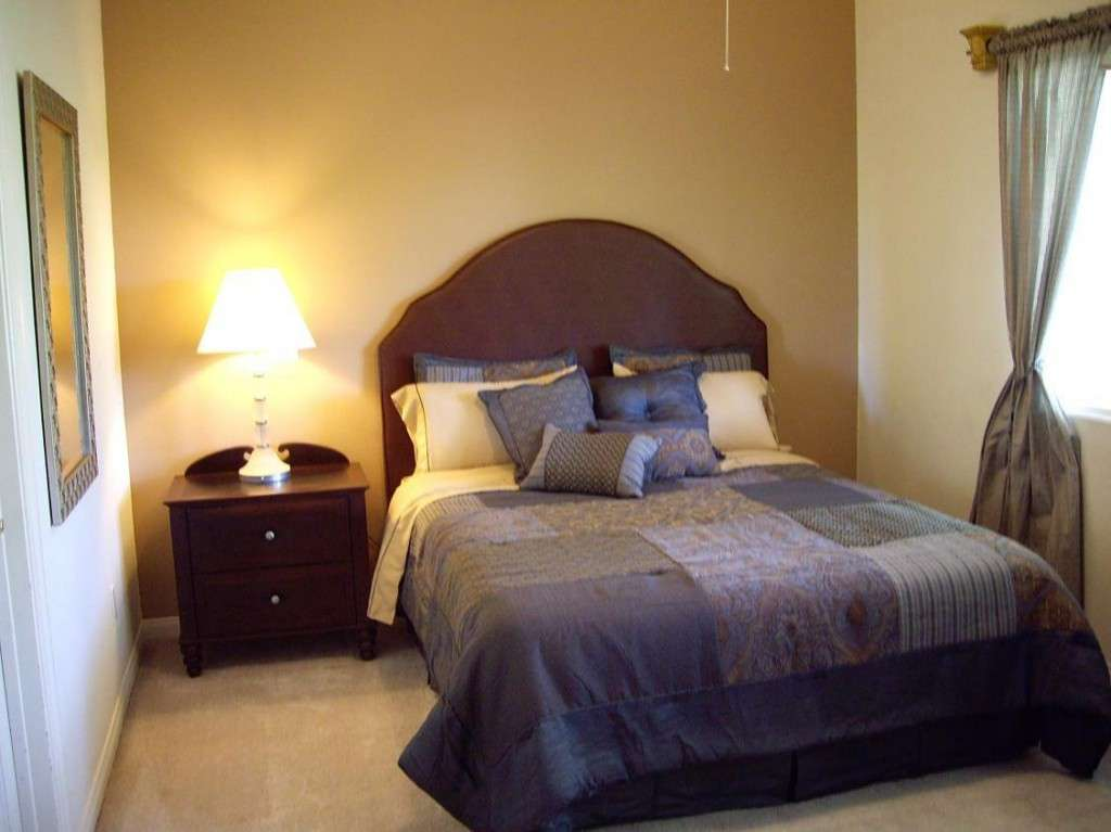 Very Small Guest Room Ideas House Remodeling