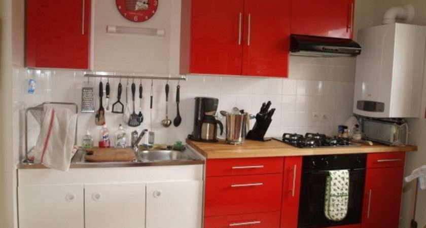 Very Small Kitchen Design Ideas Stylish Eve
