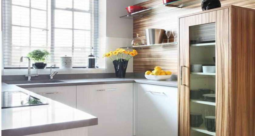 Very Small Kitchen Storage Ideas Best