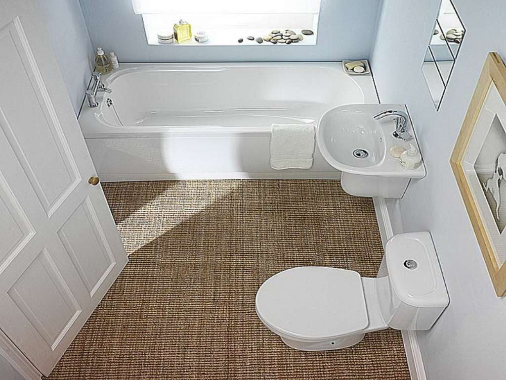 Very Tiny Bathroom Designs New Home Choose