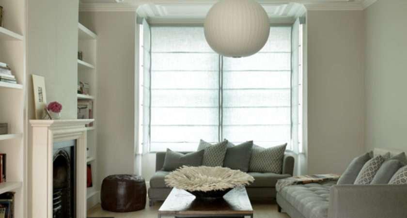 Victoria Meale Design Sustainable Interior