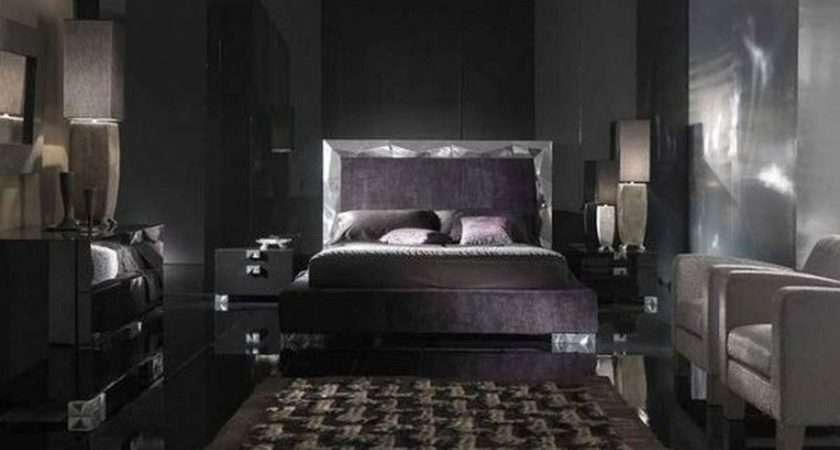 Victorian Bedroom Design Ideas Goth Amazing