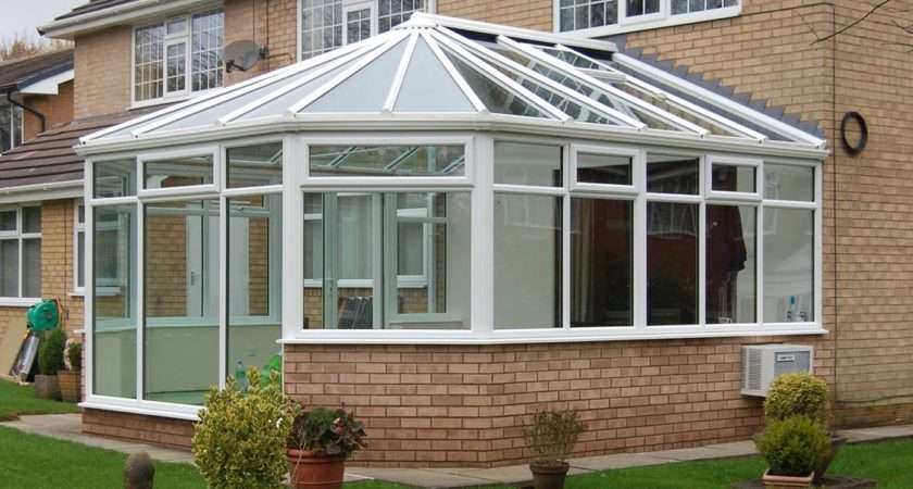 Victorian Conservatory Reading Abbey Conservatories