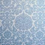 Victorian Edwardian Design Graphic Research Blog