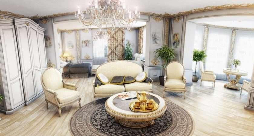 Victorian Gentleman Virtual Home