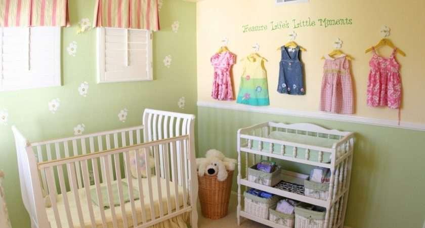 Victorian Nursery Ideas Joy Studio Design Best
