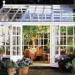 Victorian Reno Diary Covet Week Conservatories Orangeries