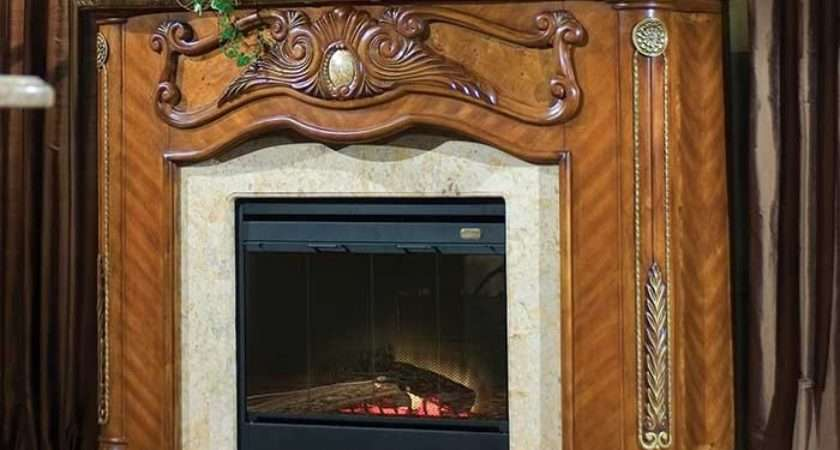 Victorian Style Fireplaces Designs
