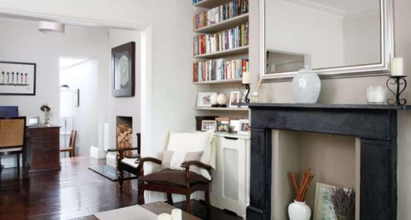 Victorian Terrace Pinterest