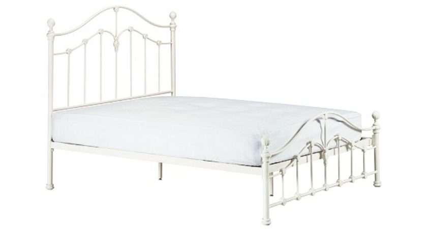 Victoriana Bed Marks Spencer Beds