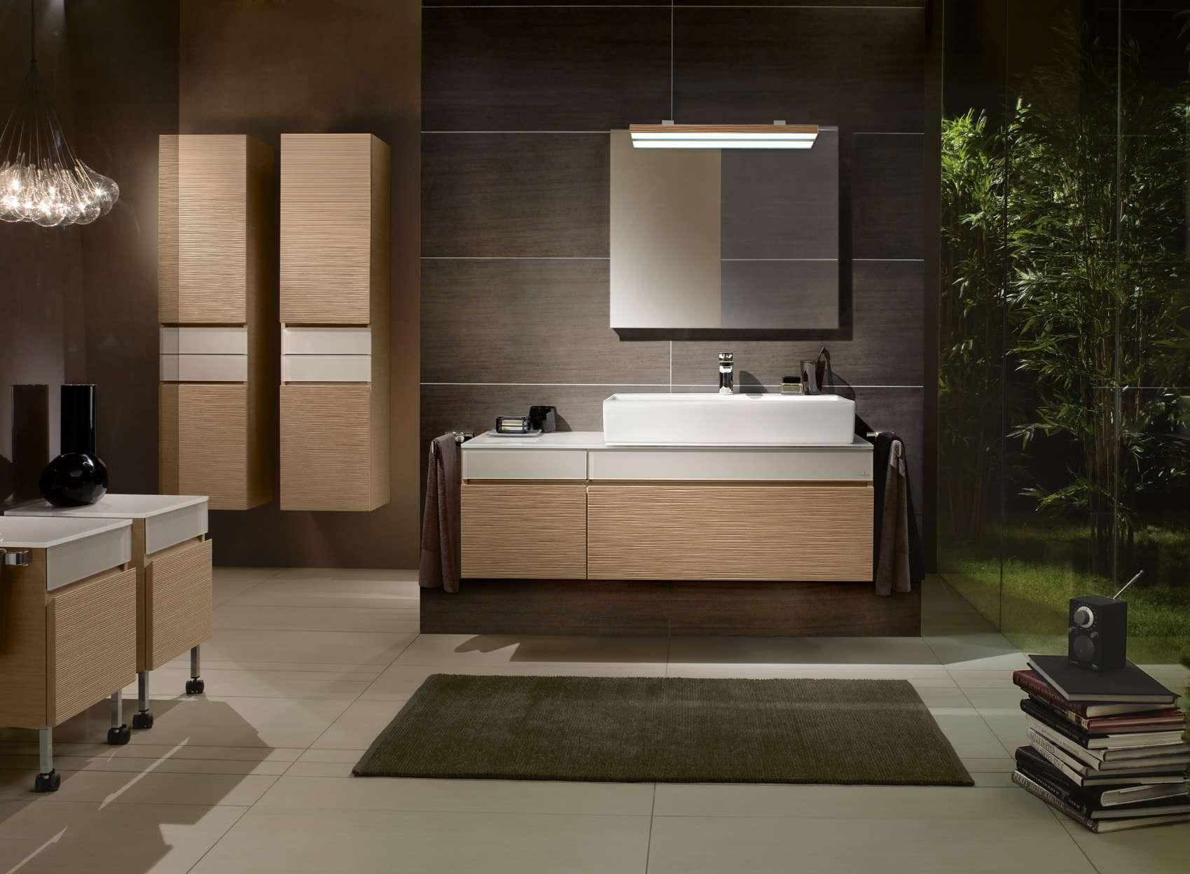 villeroy boch bathroom kitchen tiles division - lentine marine | #7851