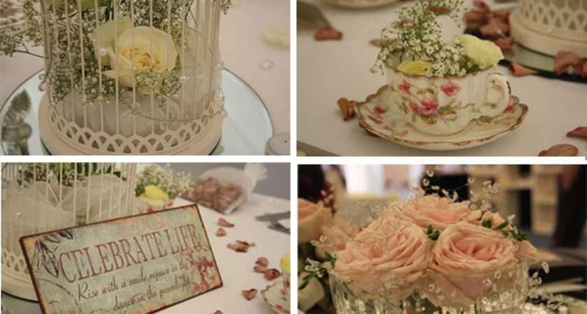 Vineeta Blog Lace Vintage Style Wedding Dresses Simple